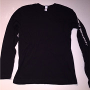 Front-Long-Sleeve-Black
