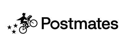 labite-logo